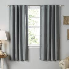 blind u0026 acoustic drapes soundproof curtains target