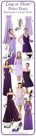 purple bridesmaid dresses u0026 wedding shoes find it for weddings