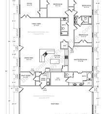 Melody Homes Floor Plans Bungalow House Plans 5 Bedroom 3 Bath Floor Plans Friv 5 Games 5