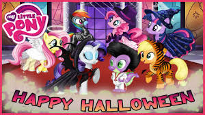 Rarity Pony Halloween Costumes Pony Halloween Party Mlp Halloween Costume Dress