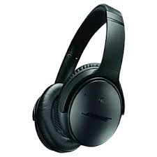 target black friday jbl pulse black friday bose headphones target