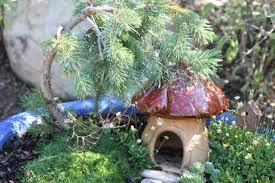 diy fairy garden accessories diy network blog made remade diy