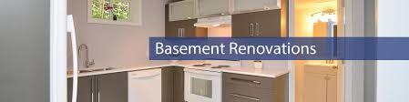 custom basement renovations ottawa holland homes u0026 renos