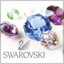 Making Swarovski Jewelry - jewelry findings components swarovski beads charms nikolis group