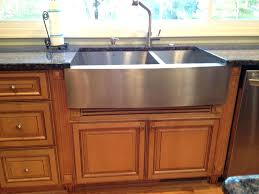 48 kitchen island articles with 48 kitchen island tag 48 inch kitchen island country
