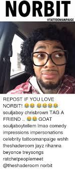 Norbit Memes - 25 best memes about norbit norbit memes