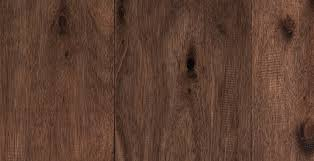 Hand Scraped Laminate Flooring Driftwood Lyptus Hand Scraped Engineered Hardwood Kitchen Decor