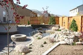 phoenix landscape design stunning landscaping phoenix home