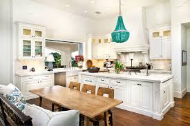 galley kitchen lighting ideas pictures from hgtv bright cottage