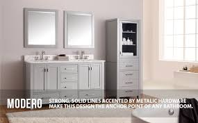 avanity bath furniture