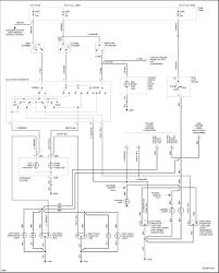 need wiring diagram for 1995 ford f 150 v 8 brake light circuit