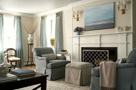 home interior colors for 2014 the trick to choosing color schemes analogous colors