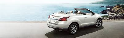 nissan crosscabriolet black 2013 nissan murano crosscabriolet information and photos