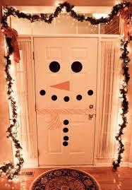 5 budget diy christmas decorations cristina u0027s ideas