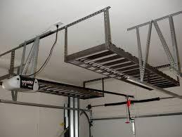 amazing garage ceiling storage ideas image home design gallery latest garage ceiling storage ideas design excellent garage ceiling storage ideas wallpaper