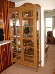 cabinets u0026 drawer replacement kitchen cabinet doors belfast