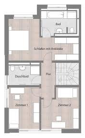 Eigenheim Suchen Die Besten 25 Haus Ideen Auf Pinterest Haus Bauen Häuser Und