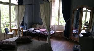 chambre d hote bessines sur gartempe château constant chambres d hôtes réservez en ligne bed