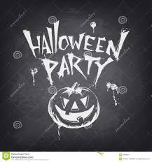 25 free halloween printables home remedies rx com halloween
