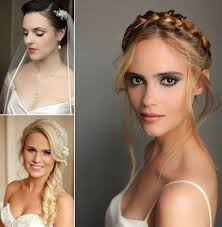 Books For Makeup Artists Expert Bridal Beauty Advice From Little Book For Brides Hair