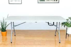office star resin folding table office star folding table office star folding chair office star