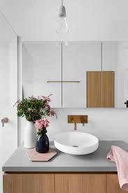 100 fantastic white and gray bathroom photo concept home decor