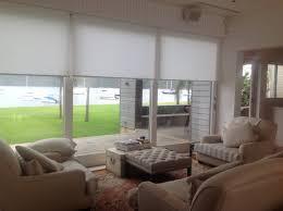 blinds roller blinds sydney the art of windows