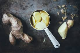 Is Ginger Root A Vegetable - 29 ginger recipes that will spice up your life