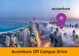standard resume format for civil engineer freshersvoice accenture off cus 2018 drive for freshers online registration