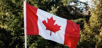 Lower Canada Flag Canada Cannabis News U0026 Information Ganjapreneur