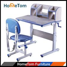 ergonomic children desk ergonomic children desk suppliers and