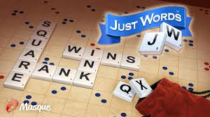 play just words online aol games