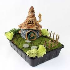 fairy houses u0026 abodes