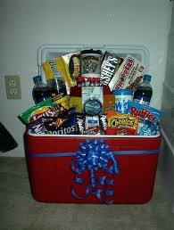 raffle basket ideas for adults creative basket idea gift basket ideas for boyfriend valentines