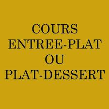 cours de cuisine 95 cours de cuisine annecy l atelier des 4 gourmets