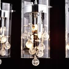 crystal mini pendant lighting lowes pendant lights small crystal