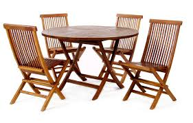 wooden patio table and chairs wood patio table and chairs