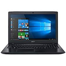 black friday 1060 gtx amazon amazon com acer predator helios 300 gaming laptop intel core i7