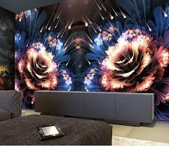 online get cheap 3d wallpaper bedroom aliexpress com alibaba group