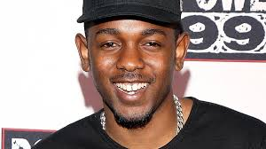 kendrick lamar buys modestly priced home outside of l a