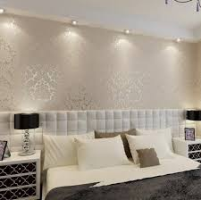 papiers peints pour chambre tendance papier peint pour chambre adulte papier peint 4 murs