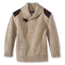 sweaters boys best 25 ba boy sweater ideas on ba boy dress sweaters