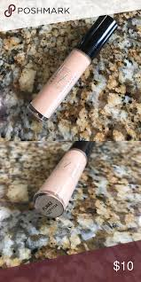 makeup atelier paris concealer flwa2 used several times does not crease wayne goss favorite