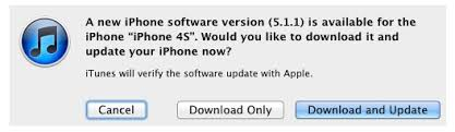 ios 5 1 1 update for ipad iphone ipod touch released today bighugenerd