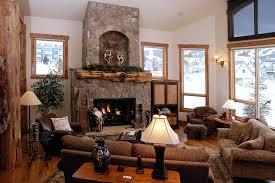 Mountain Home Interiors Mountain Home Interiors Shonila