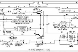 wiring diagram for kenmore dryer u0026 kenmore dryer parts and kenmore