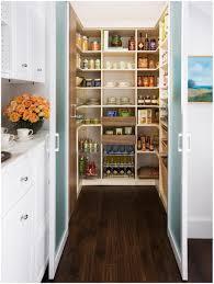 cool kitchen design kitchen counter shelf rack for cool kitchen design u2013 modern shelf
