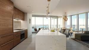 San Diego Kitchen Design Kitchen Pacific Kitchens San Diego Small Home Decoration Ideas