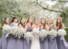 long bridesmaid dresses archives page 2 of 9 southern weddings