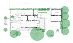 the interlace floor plan design chezerbey